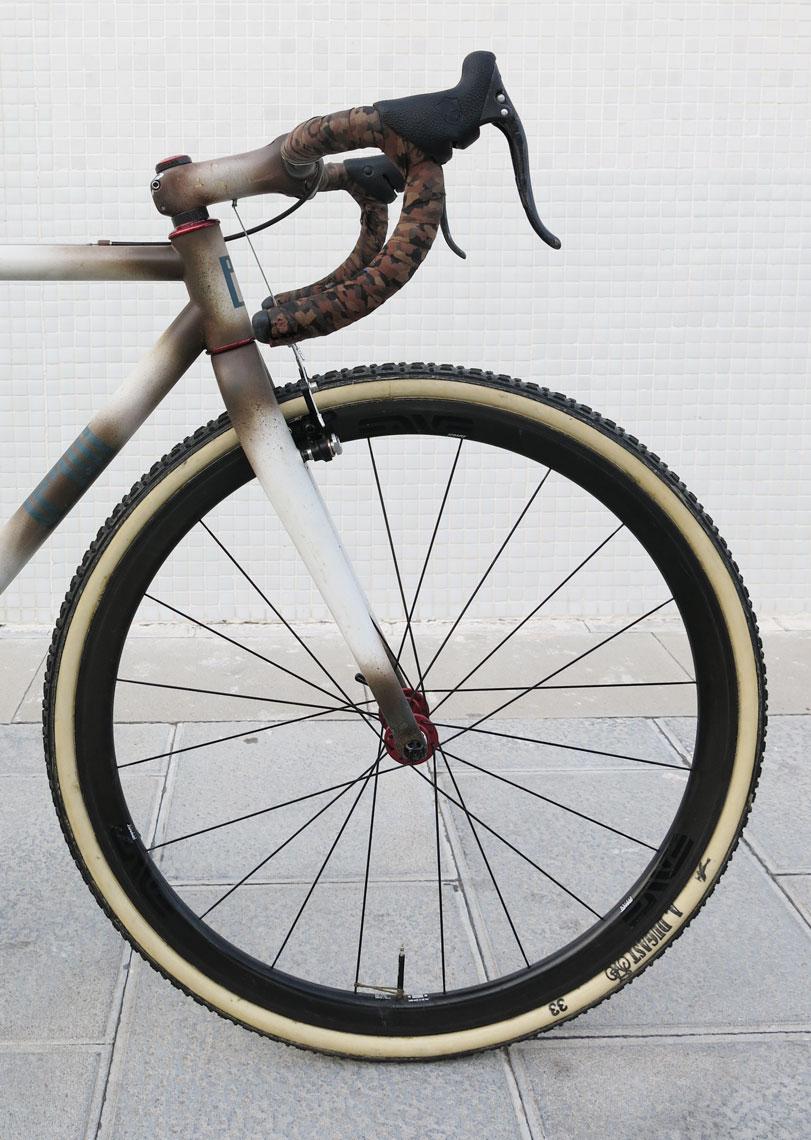 Legor Cicli Nuiourksitiplus CX